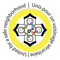 Logo-Vigilance-communautaire