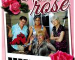 Dianna Goguen de la troupe de théâtre communautaire Les Femmes de cœur